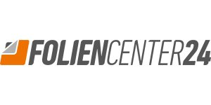 Foliencenter24 e-Commerce GmbH