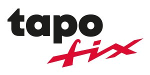 tapo-fix GmbH & Co. KG