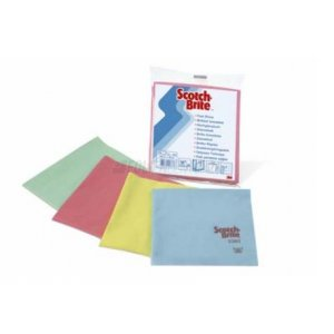 3M™ Scotch-Brite™ 2060 Microfaser...