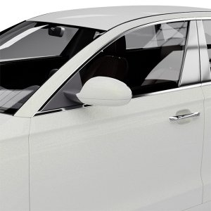 3M™ Wrap Film 2080 Autofolie Muster GP240 Gloss...
