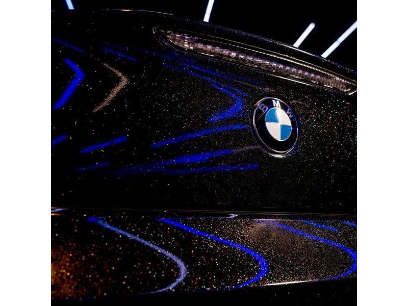Dreieck Muster Fur Dein Auto Top Preis Markenfolie 5