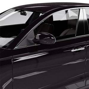 3M™ Wrap Film 2080 Autofolie Muster GP292 Gloss...
