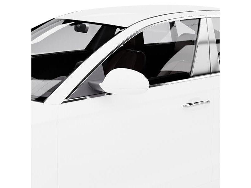 1 m PKW KFZ Folie klar glänzend 61,5 cm Autofolie 13,95 € //m