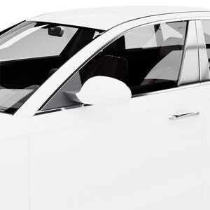 3M™ Wrap Film 2080 Autofolie G10 Gloss White, (Bild...