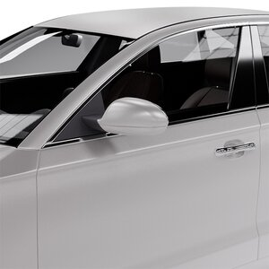 3M™ Wrap Film 2080 Autofolie SP10 Satin Pearl...