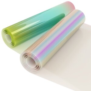 3M™ Dichroic Glasdesignfolie DF-PA Muster Serie,...