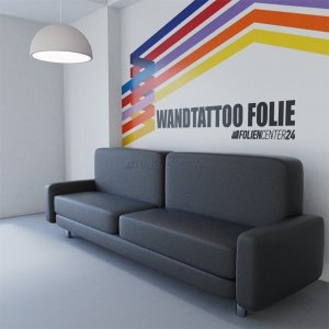 ORACAL® Wandtattoo-Folie 638 Wall Art Serie, (Bild 1)...