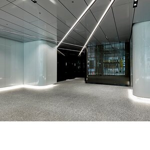 3M™ DI-NOC™ Designfolie Glass Finish Serie,...