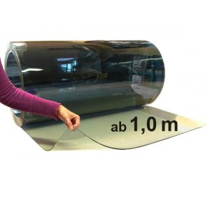 Yellotools Schneideunterlage CuttingMat Antistatic Serie,...