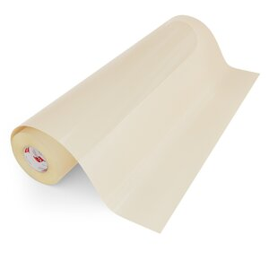 ORATAPE® Application Tape Serie, (Bild 1) Nicht farbechte...