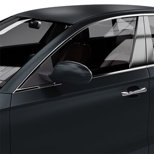 3M™ Wrap Film 2080 Autofolie S271 Satin...
