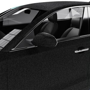 3M™ Wrap Film 2080 Autofolie SB12 Shadow Black,...
