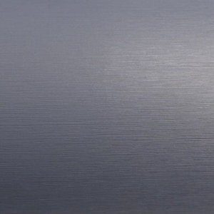 3M™ Wrap Film 2080 Autofolie Muster BR120 Brushed...