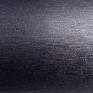 3M™ Wrap Film 2080 Autofolie Muster BR201 Brushed...
