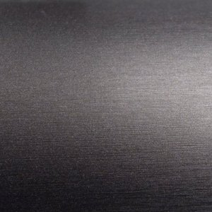 3M™ Wrap Film 2080 Autofolie Muster BR230 Brushed...