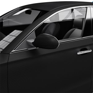 3M™ Wrap Film 2080 Autofolie Muster MX12 Matrix...