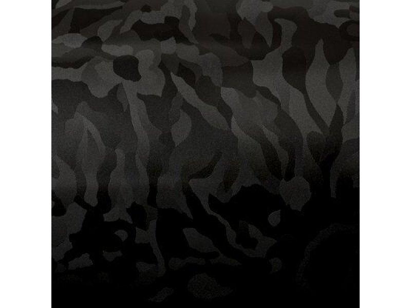 3m 1080 Car Wrap Autofolie Muster G336 Gloss Green Envy