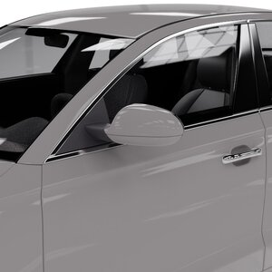 3M™ Wrap Film 2080 Autofolie Muster G31 Gloss Storm...