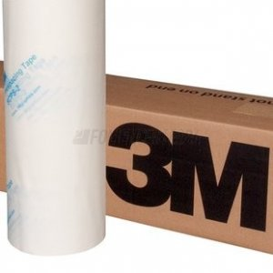 3M™ Application-Tape IAT Medium Tack (1,22m x...