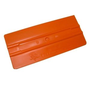 Yellotools Rakel YelloMaxx Orange (15cm), (Bild 1) Nicht...