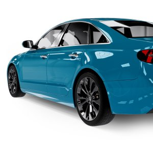 3M™ 1080 Car Wrap Autofolie G356 Gloss Atomic Teal,...