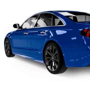 3M™ 1080 Car Wrap Autofolie G377 Gloss Cosmic Blue,...