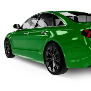 3M™ 1080 Car Wrap Autofolie G336 Gloss Green Envy,...