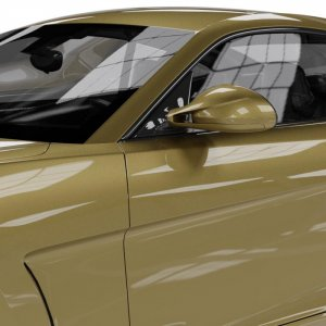 Avery Dennison® Supreme Wrapping Film Gloss Metallic...