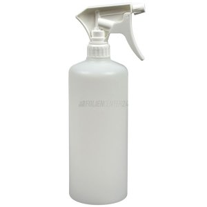 Foliencenter24 Druckpumpzerstäuber Spray Bottle (500ml),...