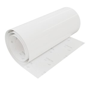 ORACAL® Farbfolie 751C High Performance Cast 010 Weiß...