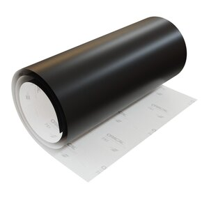 ORACAL® Farbfolie 751C High Performance Cast M070 Schwarz...