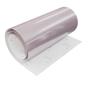 ORACAL® Farbfolie 751C High Performance Cast 090...