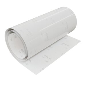 ORACAL® Farbfolie 751C High Performance Cast 000...
