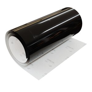 ORACAL® Farbfolie 751C High Performance Cast 070 Schwarz...