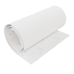 ORACAL® Farbfolie 751C High Performance Cast M010 Weiß...