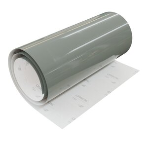 ORACAL® Farbfolie 751C High Performance Cast 071 Grau...