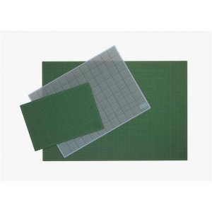 Foliencenter24 Schneideunterlage Cutting Base (60cm x...