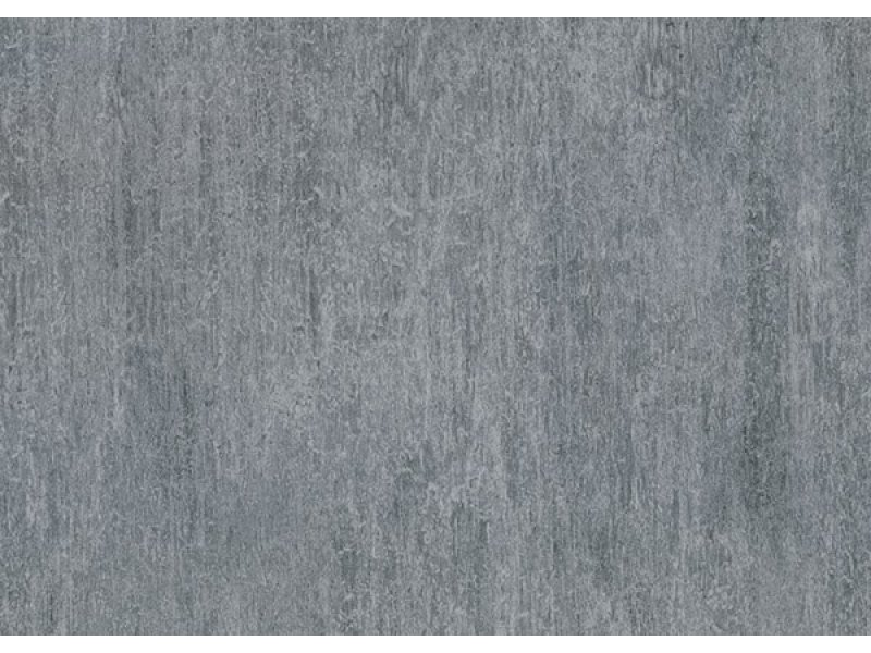 d-c-fix Selbstklebefolie Antikwood metallic 45 cm x 1,5 m