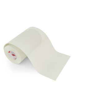 ORATAPE® MT52 Application Tape (30cm x 100m), (Bild 1)...