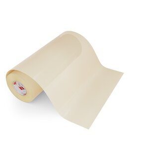ORATAPE® LT95 Application Tape (61cm x 100m), (Bild 1)...