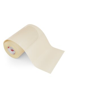 ORATAPE® MT95 Application Tape (30cm x 100m), (Bild 1)...