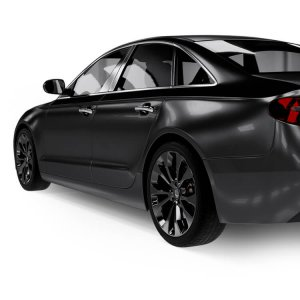 3M™ 1080 Car Wrap Autofolie Muster G212 Gloss Black...